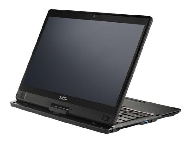 Fujitsu LIFEBOOK T937 2-in-1 Ultrabook
