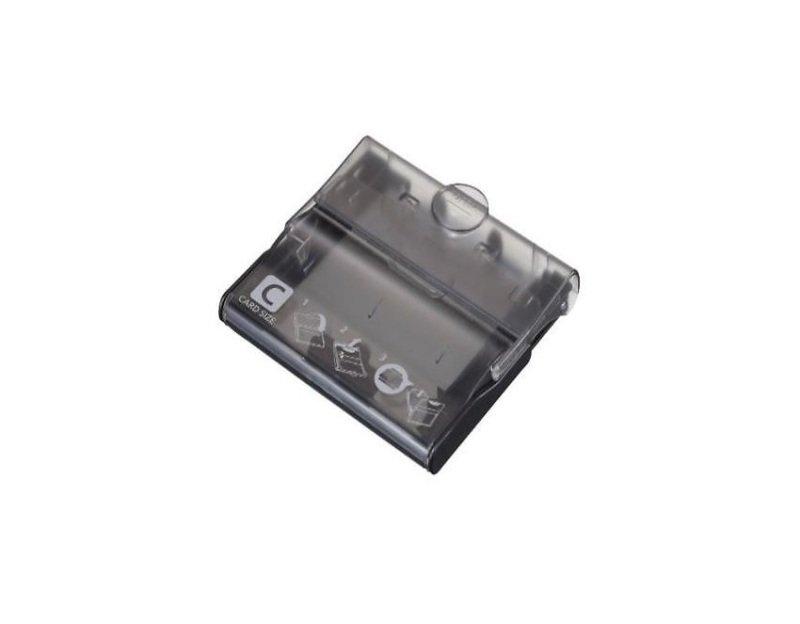 Canon Paper Cassette PCC-CP400