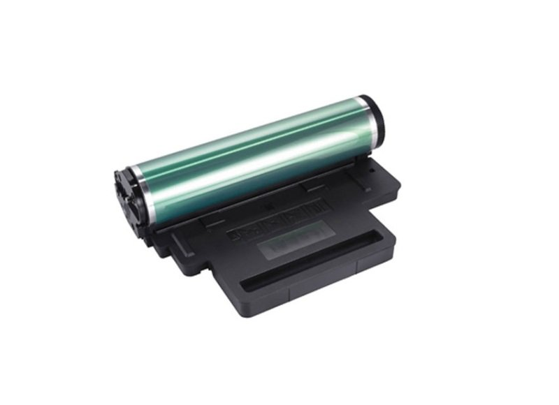 Dell Imaging Drum Cartridge (24k) For 1235cn