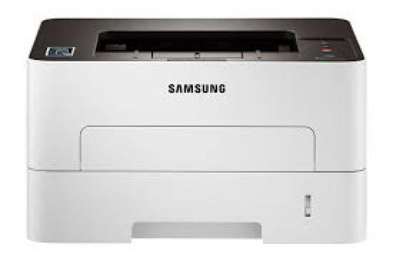 EXDISPLAY Samsung SL-M2835DW Xpress 28PPM Mono Laser Printer