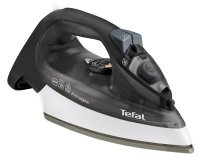 Tefal FV2560 Prima Easy Glide Steam Iron - Black