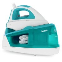 Tefal SV5011 Steam Generator Iron