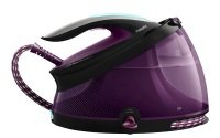 Philips Perfect Care Aqua Pro Steam Generator