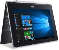 Acer Switch V 10 (SW5-017) 2-in-1 Laptop