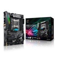Asus Intel ROG STRIX X299-E GAMING ATX Gaming Motherboard