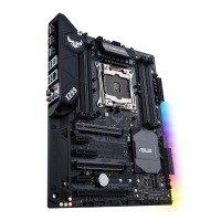 Asus Intel TUF X299 MARK 2 ATX Gaming Motherboard