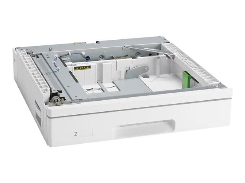 Xerox - Tray insert