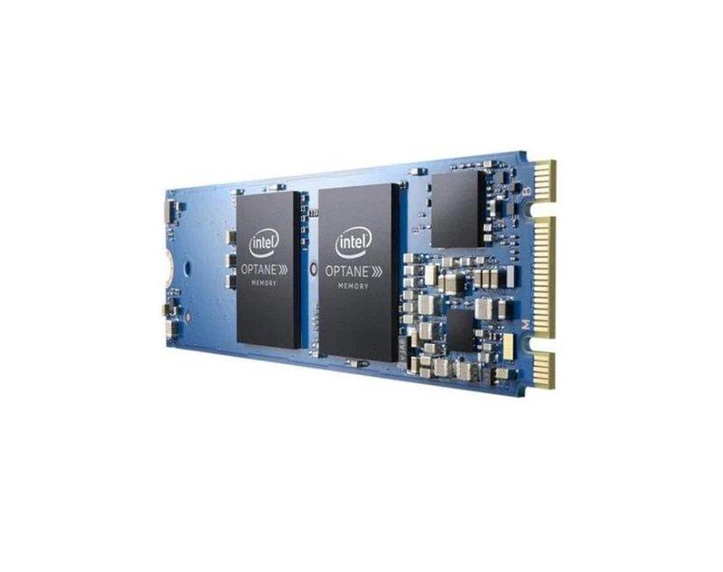 Intel Optane Memory 16GB M.2 HDD Accelerator