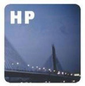 HP Maintenance Kit for LaserJet P4515 220v