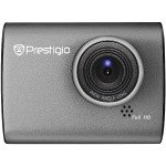 Prestigio Roadrunner 520i Dash Camera with 16GB