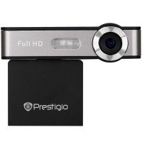 Prestigio RoadRunner 507 Dash Camera  with 16GB