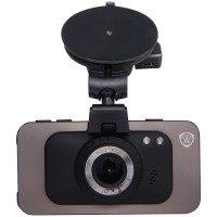 Prestigio RoadRunner 560 Dash Camera with 16GB