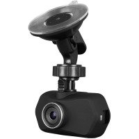 Prestigio Roadrunner 140 In-Car Dash Cam