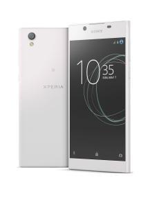 Sony Xperia L1 White