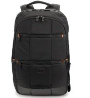 Targus Grid 16 Laptop Backpack
