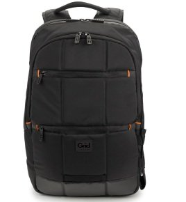 Targus Grid 16 Laptop Backpack
