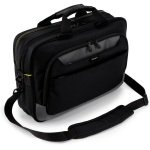 "Targus CityGear 14"" Topload Laptop Case"