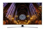 "Samsung HE89U 49"" 4K Commercial TV"
