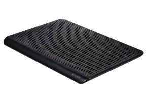 Targus Ultraslim Laptop Chill Mat / Cooling Pad