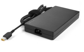 Lenovo ThinkPad 230W AC Adapter