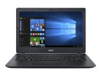 Acer TravelMate P238-M Laptop