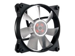 Masterfan Pro 120 AF RGB Fan