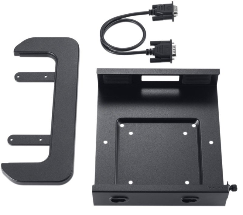 Dell Optiplex Micro Vesa Mount Ebuyer Com