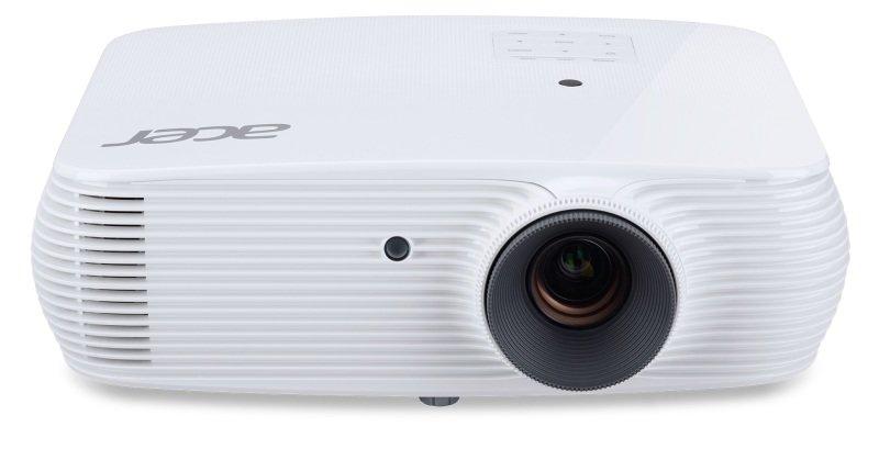 Acer H5382BD DLP 720p Projector