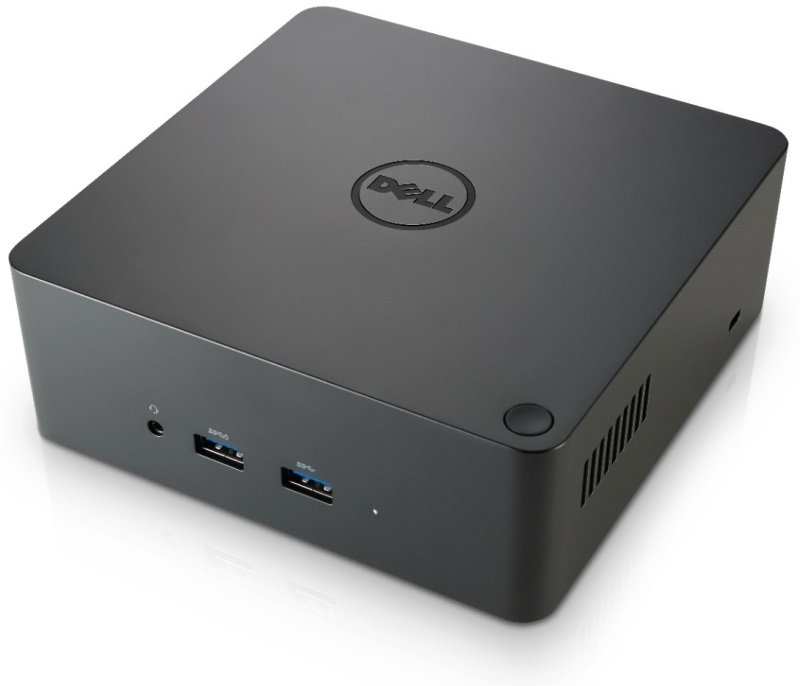 Dell Thunderbolt Dock TB16 180W