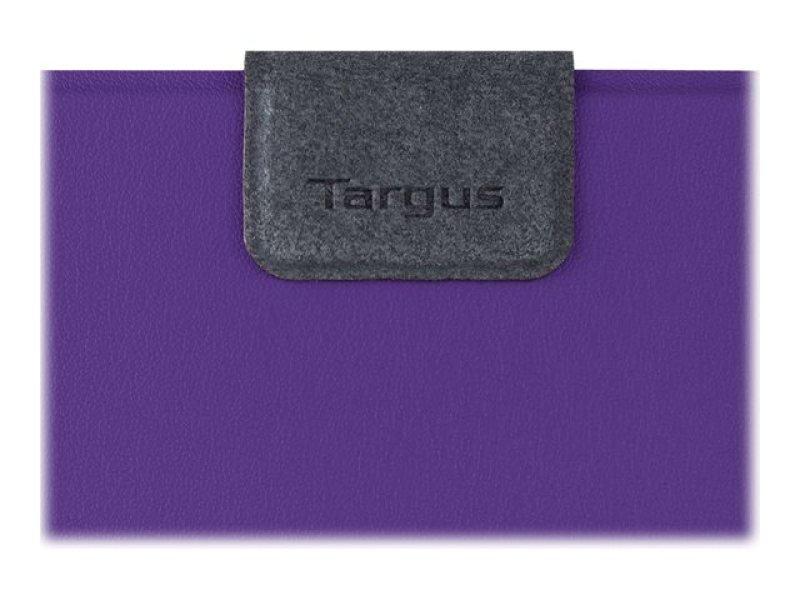SafeFit 9-10 R Tablet Cse Pur