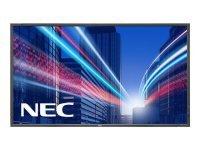 NEC P463 PG - 60003702 - 46'' LED Full HD - Digital Signage Display