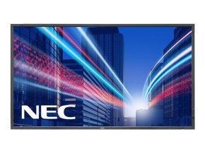 NEC P463 PG 46