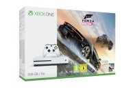 Microsoft XBox One 500GB + Controller & Halo Wars Bundle