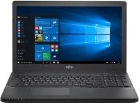 EXDISPLAY Fujitsu Lifebook A557 Laptop