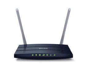 EXDISPLAY TP-Link Archer C50 AC1200 Wireless Dual Band Router