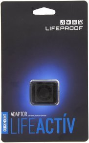 Lifeproof Lifeactiv Universal - Quickmount Adaptor For Case