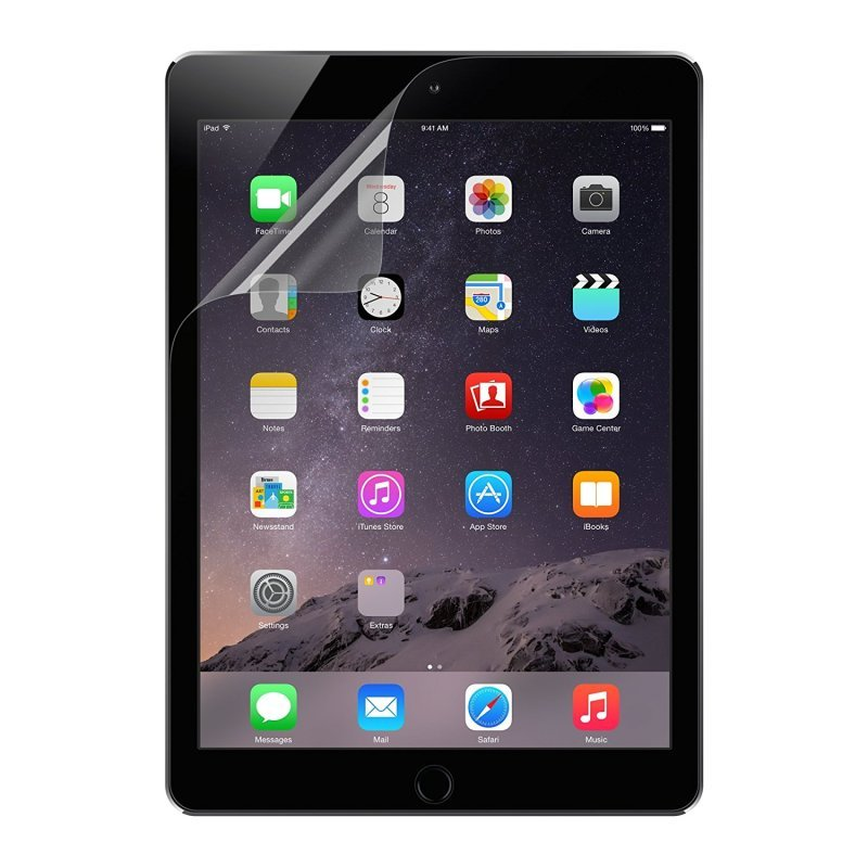 "Belkin Screen Protector for iPad Pro 12.9"""