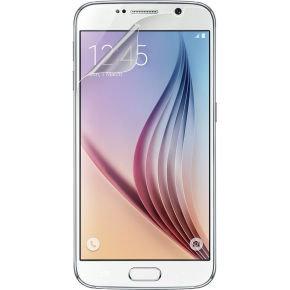 Belkin TrueClear - Screen protector - Transparent - Samsung Galaxy S6