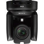 Sony BRC-H800 HD Colour Video Camera