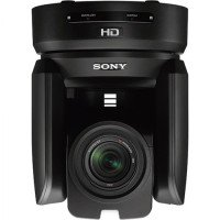 Sony BRC-H800 HD Colour Video Camera