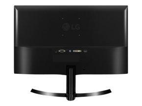 Lg 22mp68vq 21.5 Inch Ips Monitor