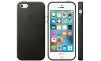 Apple iPhone 7 Plus Silicone Case - Black