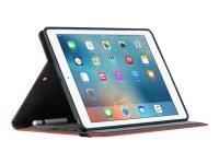 VersaVu iPad Pro 10.1 Red