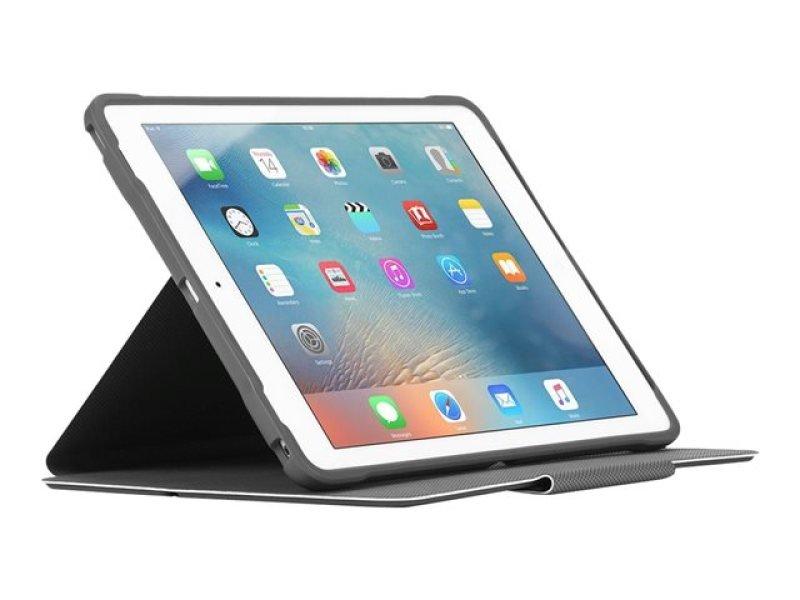 Pro-Tek New iPad Pro 10.1 Grey