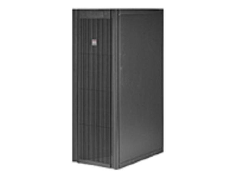 APC Smart-UPS VT Extended Run Enclosure