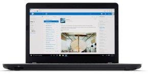 Lenovo ThinkPad E570 Laptop