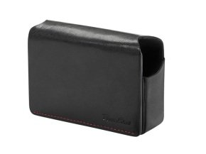 Canon Dcc-1890 Pu Leather Case For G9x