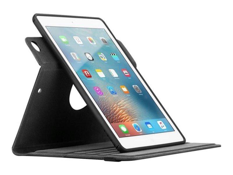 VersaVu iPad Pro 10.1 Black