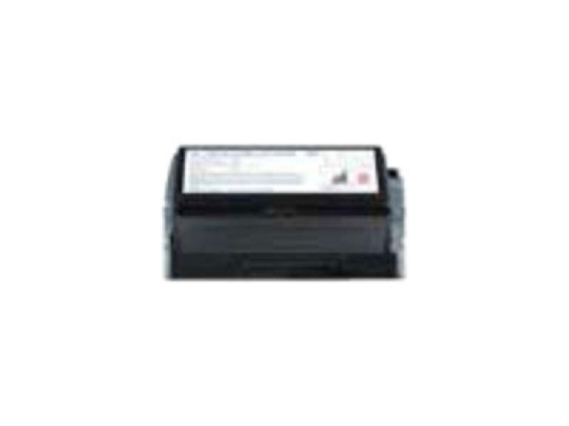 Dell 1700(n)/1710(n) Toner Use & Return 6k