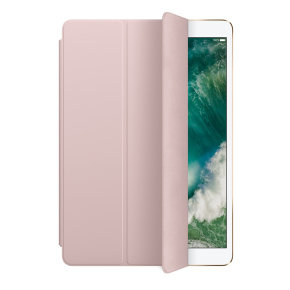 Apple Smart Cover for 10.5-inch iPad Pro - Pink Sand